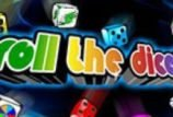 Dice game in het Grand Games Casino