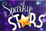 Sparky Stars Dice Game