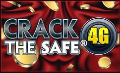 Crack the safe Dice Game