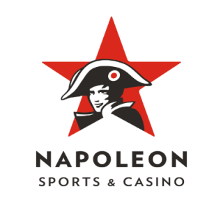 Napoleon Games Casino