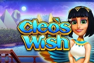 Cleo's Wish van NextGen Gaming